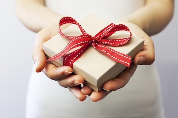 regalo-alpinist-expert-dono