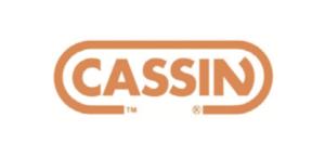 logo-cassin