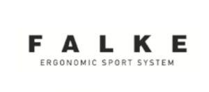logo-falke