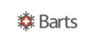 logo-barts